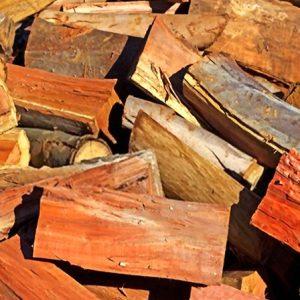 Fire Wood Sales Redgum